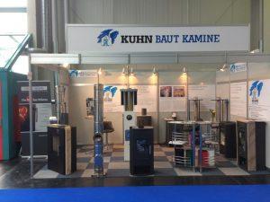 Bau im Lot 2017 | Bauunternehmen Kuhn